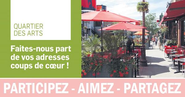 Concours Gagnez 50$ à dépenser chez Bügel, Petits Creux & Grands Crus, Blaxton, Le Parchemin du Roy et Morena!