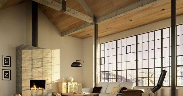 Concours gagnez un plancher de bois d 39 une valeur de 1000 for Conception de plancher en ligne