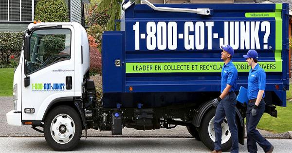 Concours gagnez un nettoyage de votre garage ou de votre for Concevez votre maison parfaite en ligne