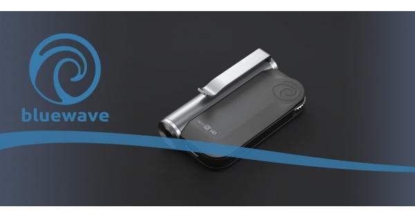 Concours Améliorez le son de vos écouteurs avec l'amplificateur GET