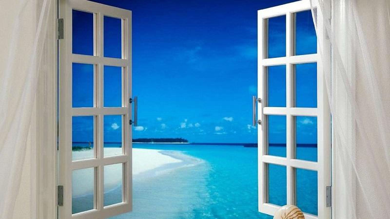Concours Qui a besoin de vacances?