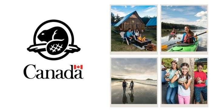 Concours Gagnez un voyage de 7 jours/6 nuits pour 4 personnes sur la côte ouest du Canada!