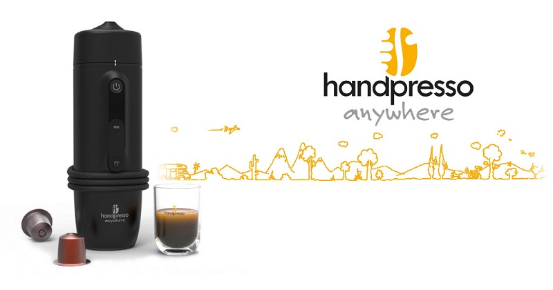 concours gagnez une machine espresso pour voiture gr ce. Black Bedroom Furniture Sets. Home Design Ideas