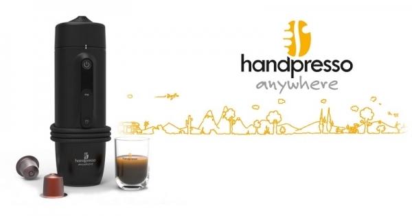 concours gagnez une machine espresso pour voiture gr ce handpresso concours en ligne qu bec. Black Bedroom Furniture Sets. Home Design Ideas