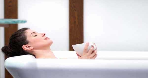 Concours COCOONING AU SPA!