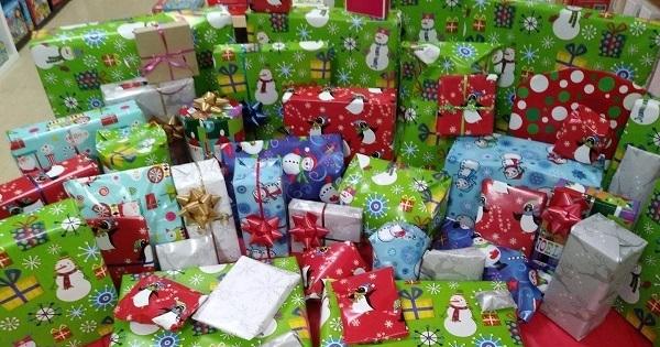 Concours Gagnez un ensemble de cadeaux offert par Planète Jeux!