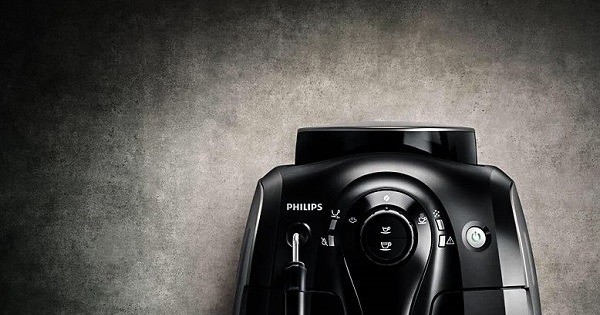 Concours Gagnez une machine Philips/Saeco série 2000 d'une valeur de 629$!