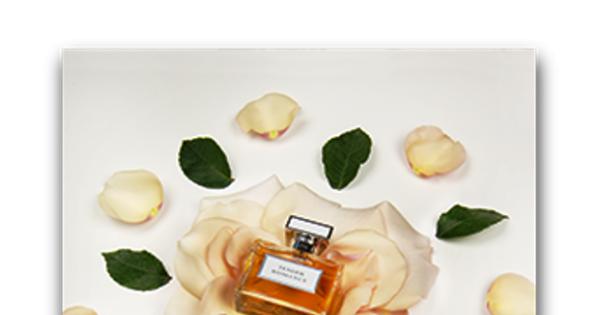 Concours Gagnez une fragrance Romance de Ralph Lauren 50ml!