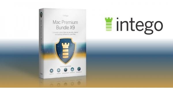 Concours Gagnez une licence pour protéger votre ordinateur Apple avec Mac Prenium Bundle X9 d'Intego