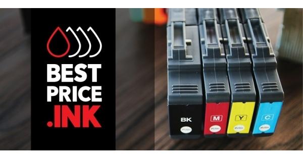 Concours Gagnez vos cartouches d'encre ou laser pour votre imprimante grâce à BestPrice.Ink!