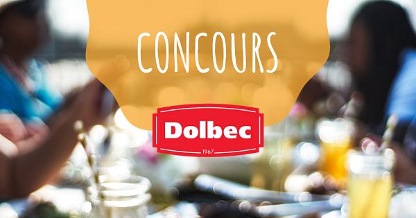 Concours Gagnez un ensemble de cadeaux offerts par Patates Dolbec!