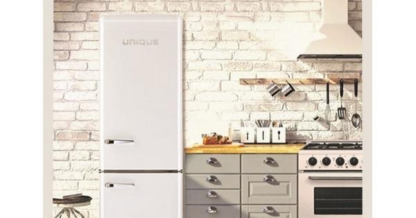 Concours Gagnez un réfrigérateur à énergie solaire Unique d'une valeur de 1 599,99$!