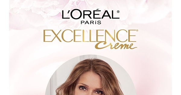 Concours Gagnez l'une des 3 paires de billets pour le spectacle de Céline Dion au Centre Bell de Montréal le 5 octobre 2019!
