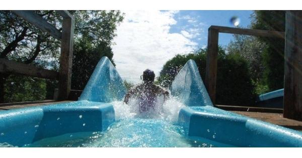 Concours Gagnez une carte-cadeau de 100$ au Super Aqua Club!