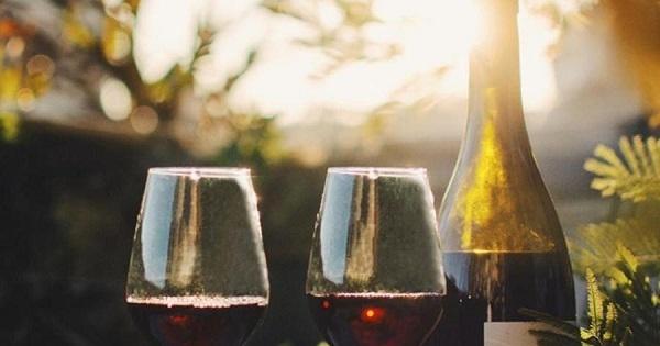 Concours Gagnez 3 bouteilles de vin de la vallée du Rhône!