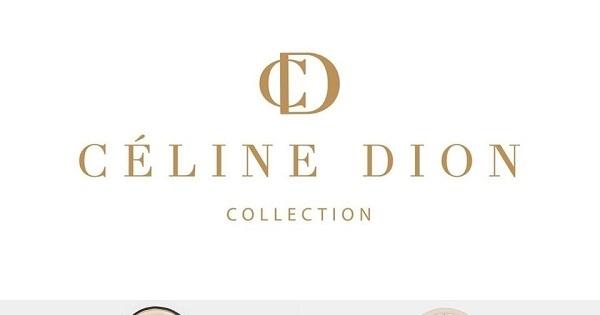 Concours Gagnez un sublime sac Interval de la collection Céline Dion!