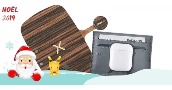 Concours Gagnez des gadgets de recharge sans fil Plusus et soyez toujours à votre 100%!