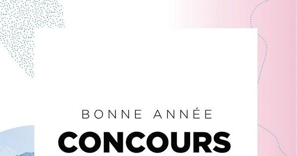 Concours Gagnez une monture à choisir parmi les collections offertes par Turcot Olivier Optométristes!