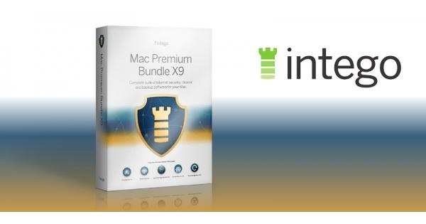 Concours Gagnez une licence pour protéger votre Mac avec l'antivirus Mac Prenium Bundle X9 d'Intego!