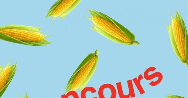 Concours Gagnez une Grosse Poche de Maïs Sucré du Québec et une Carte-Cadeau Super C de 100$.