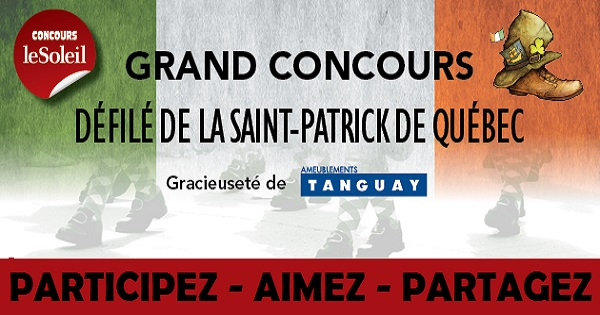 Concours Gagnez une mini-chaîne Denon , 60w, lecture MP3!