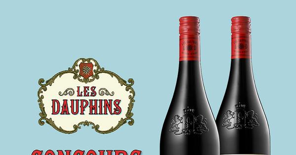 concours gagnez deux bouteilles de vin concours en. Black Bedroom Furniture Sets. Home Design Ideas